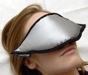 MGD RX ooglidmasker