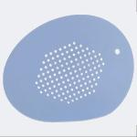 Lens-opvang-matje