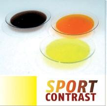contrastverhogende sportlenzen bij JGK
