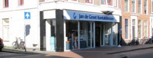 Optocentrum Groningen